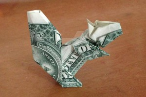 dollar_squirrel_by_amazingorigami-d66gxtm